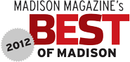 Best of Madison Silver 2012