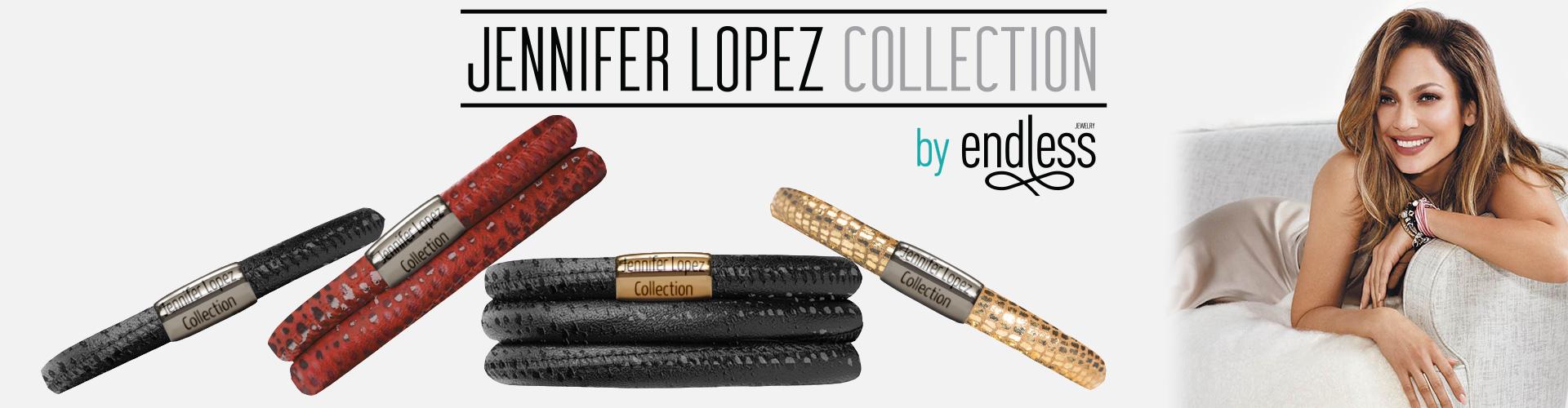 Bracelet - Leather