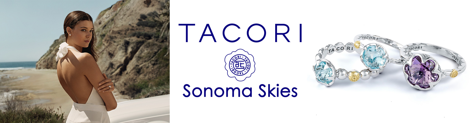 Sonoma Skies