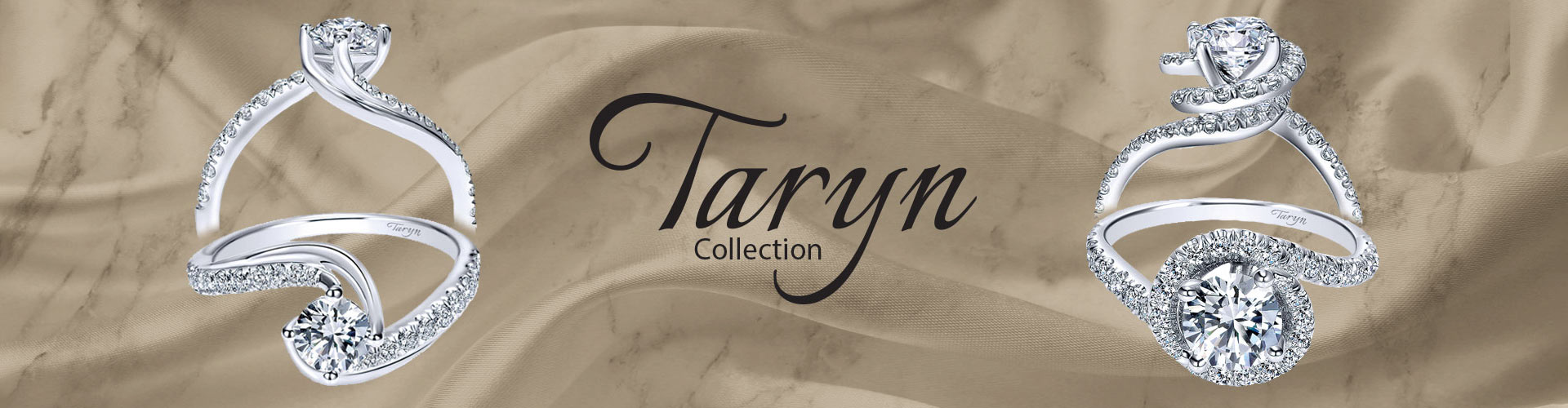 Taryn Collection™