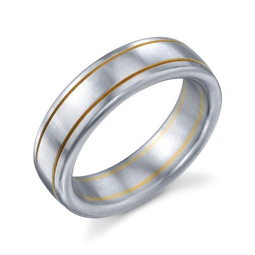 272962 christian bauer 18 karat wedding ring band tq