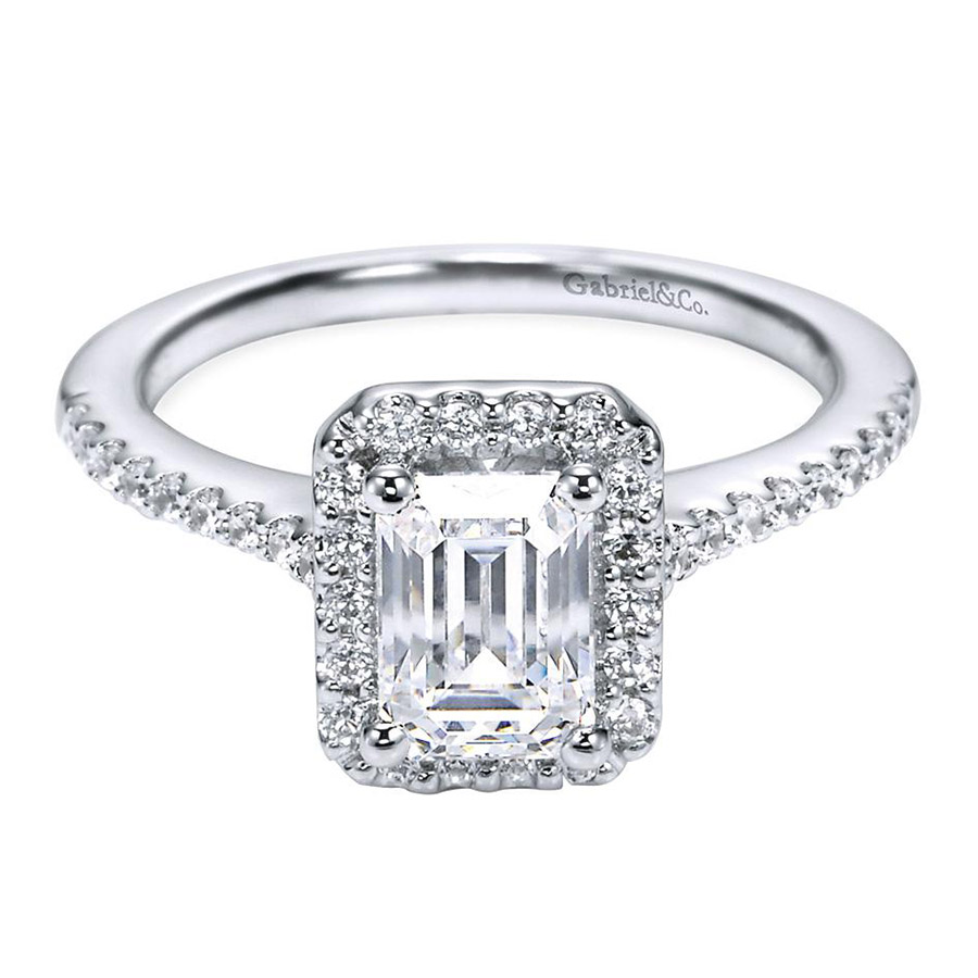 ring here of single contemporary id portfolio this diamond modern click platinum jewellery rings view to engagement stone