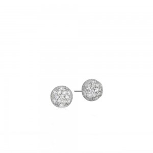 Tacori SE203 Sonoma Mist Earrings
