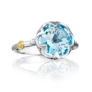 SR19602 Tacori Sonoma Skies Ring