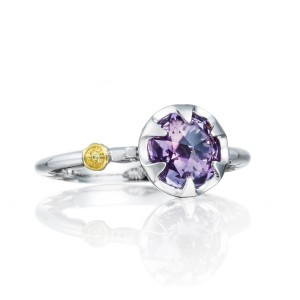 SR19701 Tacori Sonoma Skies Ring