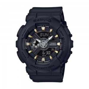 BA110GA-1A Casio Baby-G Watch