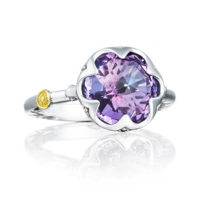 SR19601 Tacori Sonoma Skies Ring