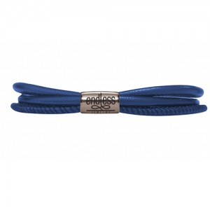 Endless Jewelry Blue 3-String Bracelet