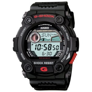 G7900-1 Casio G-Shock Watch