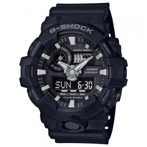 GA700-1B Casio G-Shock Watch
