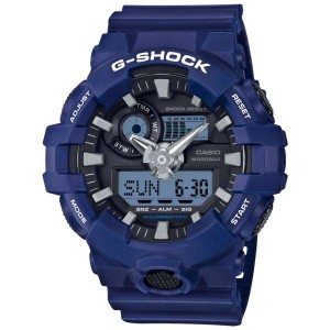 GA700-2A Casio G-Shock Watch