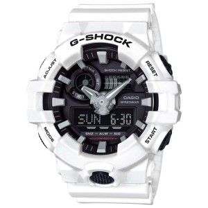 GA700-7A Casio G-Shock Watch