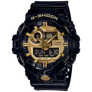 GA710GB-1A Casio G-Shock Watch