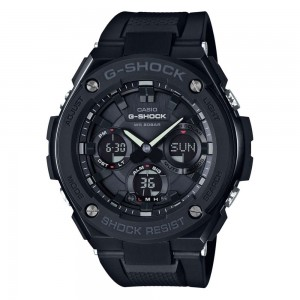 GSTS100G-1B Casio G-Shock Watch