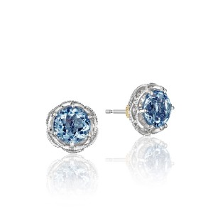 Tacori SE10533 Island Rains Earrings