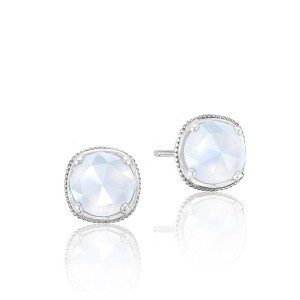 Tacori SE15403 Classic Rock Earrings