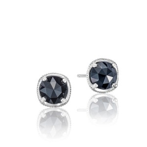 Tacori SE15419 Classic Rock Earrings