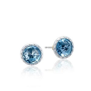 Tacori SE21533 Island Rains Earrings