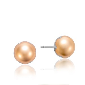 Tacori SE226P Sonoma Mist Earrings