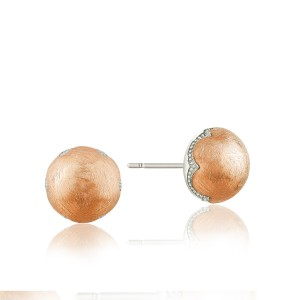 Tacori SE226PB Sonoma Mist Earrings