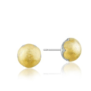 Tacori SE226YB Sonoma Mist Earrings