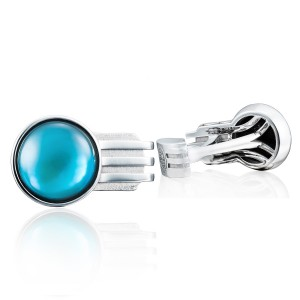 Tacori MCL11242 Monterey Roadster Cuff Links