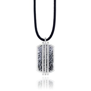 Tacori MP10040 Legend Necklace