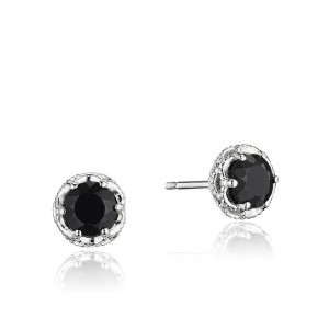 Tacori SE24019 Classic Rock Earrings