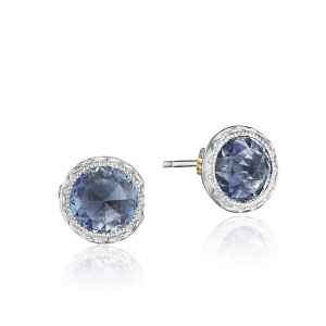 Tacori SE24133 Island Rains Earrings