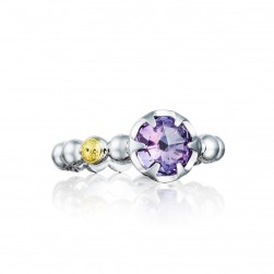 SR19801 Tacori Sonoma Skies Ring