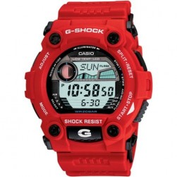 G-Shock Classic Watch by Casio G7900A-4
