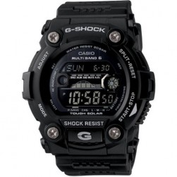 G-Shock Classic Watch by Casio GW7900B-1