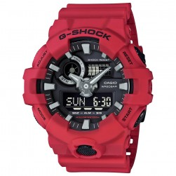 GA700-4A Casio G-Shock Watch