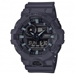 GA700UC-8A Casio G-Shock Watch