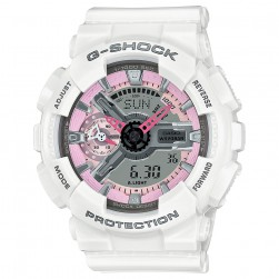 GMAS110MP-7A Casio G-Shock S Series Watch