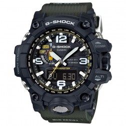 GWG1000-1A3 Casio G-Shock Watch