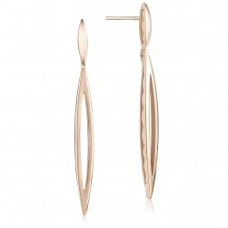 Tacori SE221P The Ivy Lane Earrings