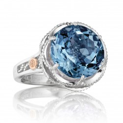 Tacori SR12333 Island Rains Ring