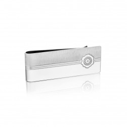 Tacori MMC101 Legend Money Clip
