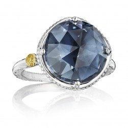 Tacori SR22533 Island Rains Ring