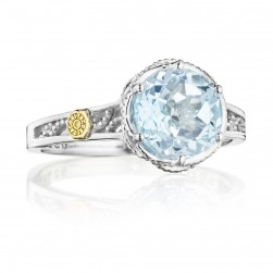 Tacori SR22802 Island Rains Ring