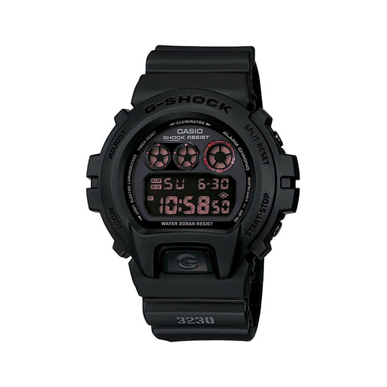 DW6900MS 1 Casio G Shock Watch
