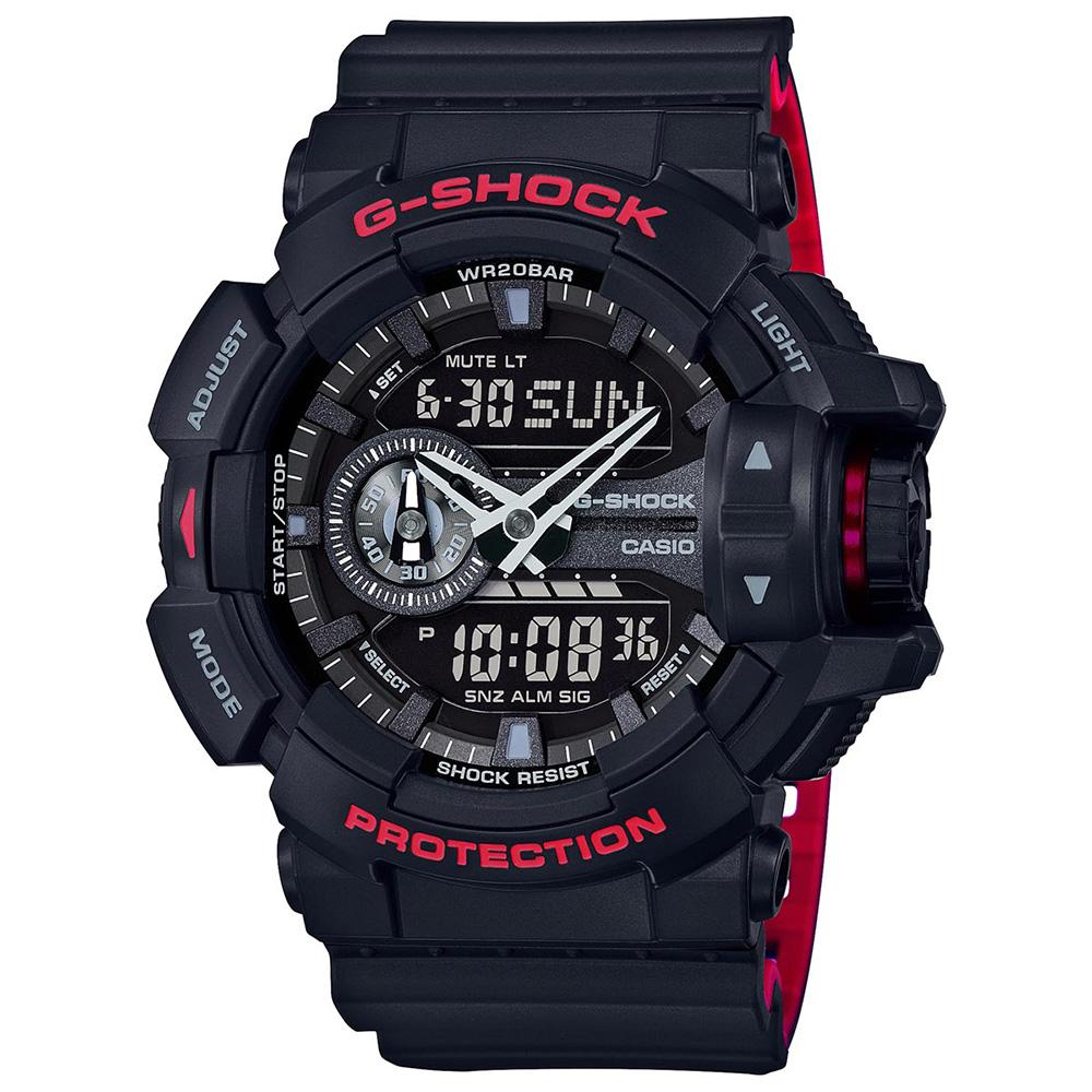 Часы G shock Casio / Джи Шок Касио купить Краснодар / Цена