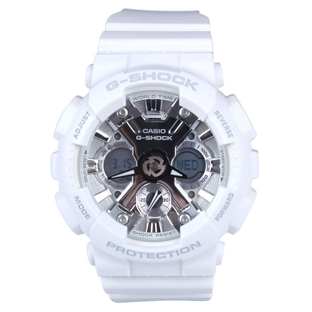 GMAS120MF-7A1 Casio G-Shock S Series Watch  cf65b69d2