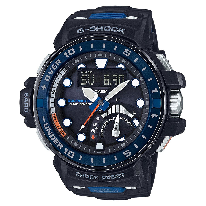 Часы G-Shock, купить наручные часы Casio G-Shock
