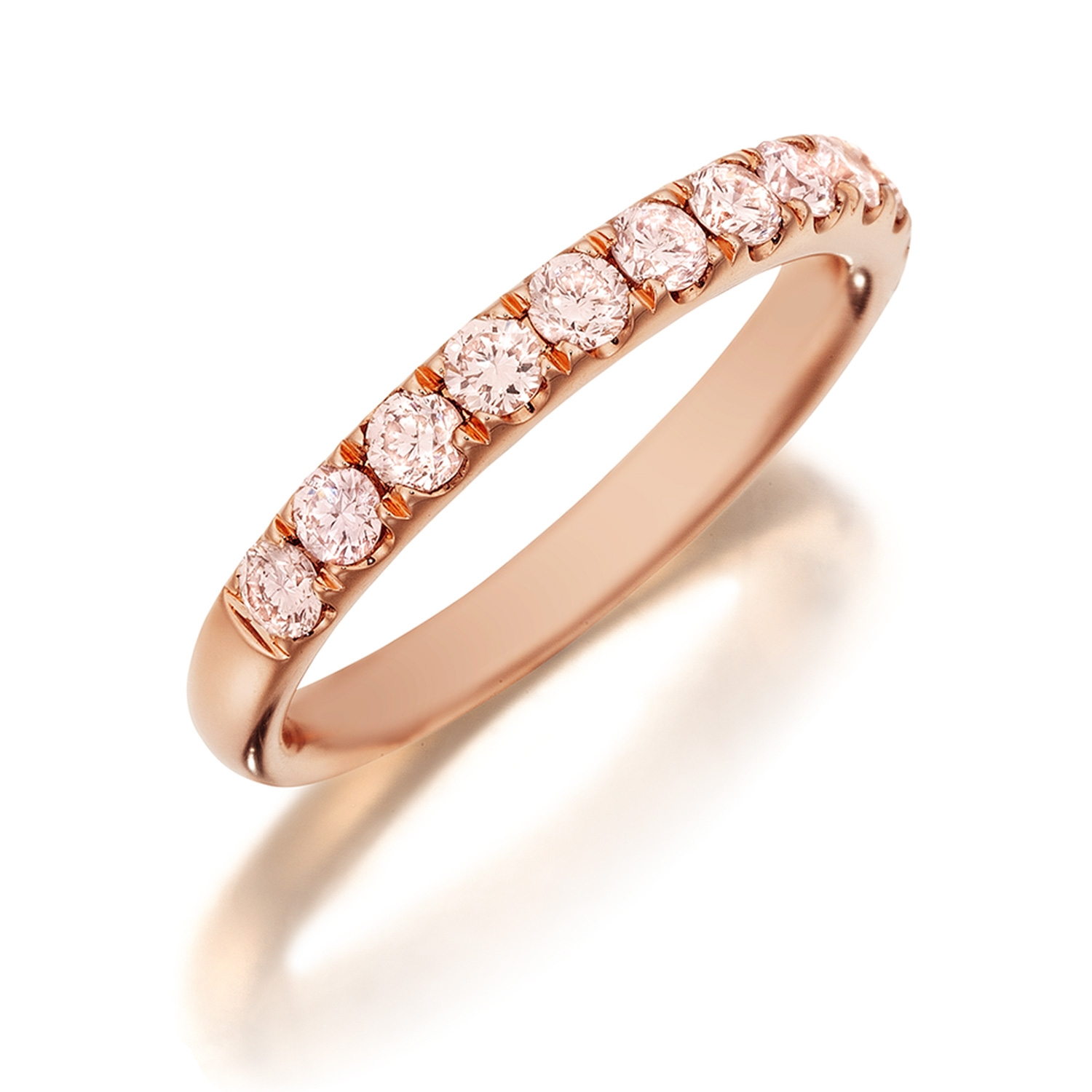 where womens diamonds boodles and natural intense full pale yellow size light rose hot heart of hallo bracelet band engagement ring jewellery pink wedding harmony rings set fancy teardrop with cut ashoka gold flower argyle white stone small diamond pave for loose gia carat quise
