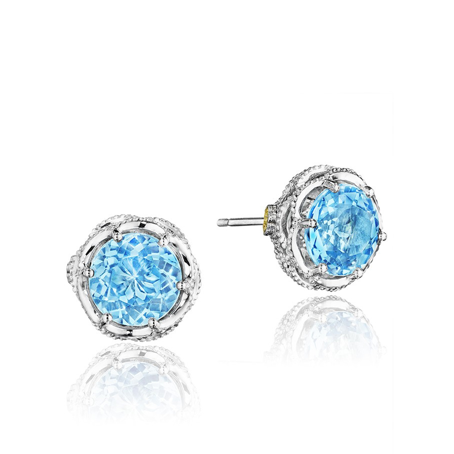 Tacori SE10545 Island Rains Earrings