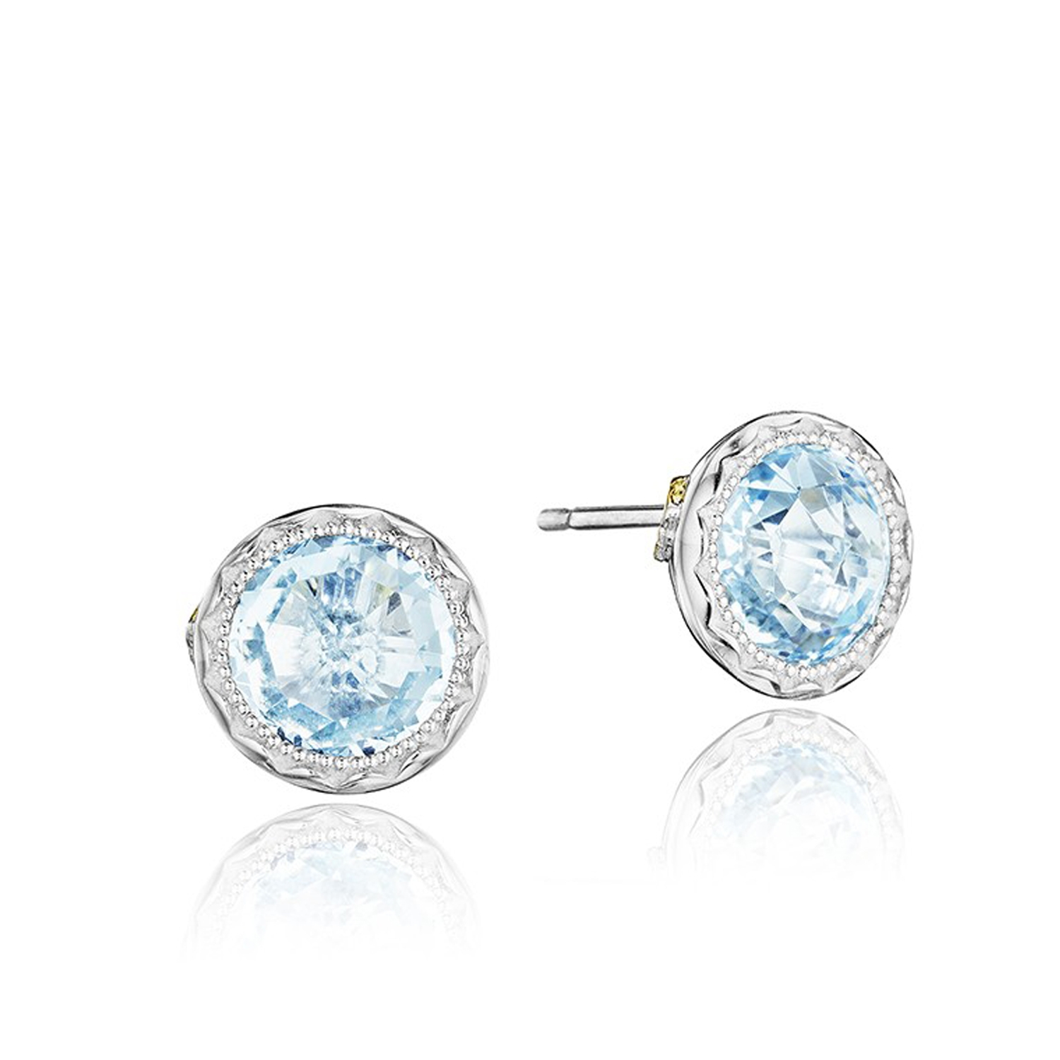 Tacori SE24102 Island Rains Earrings