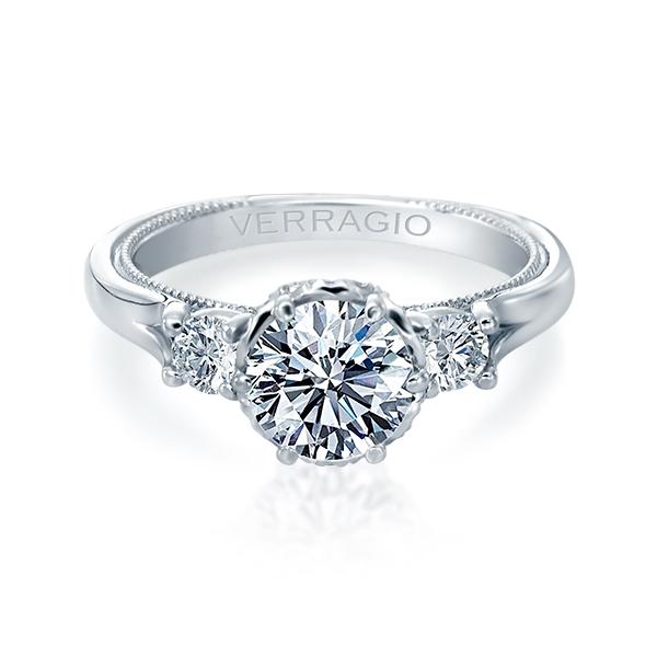 Verragio Renaissance949r7 14 Karat Diamond Engagement. Multi Color Wedding Rings. Antique Onyx Engagement Wedding Rings. Infant Engagement Rings. Golden Cross Wedding Rings. Rash Wedding Rings. Modern Mother Rings. Almond Engagement Rings. Fishing Lure Rings