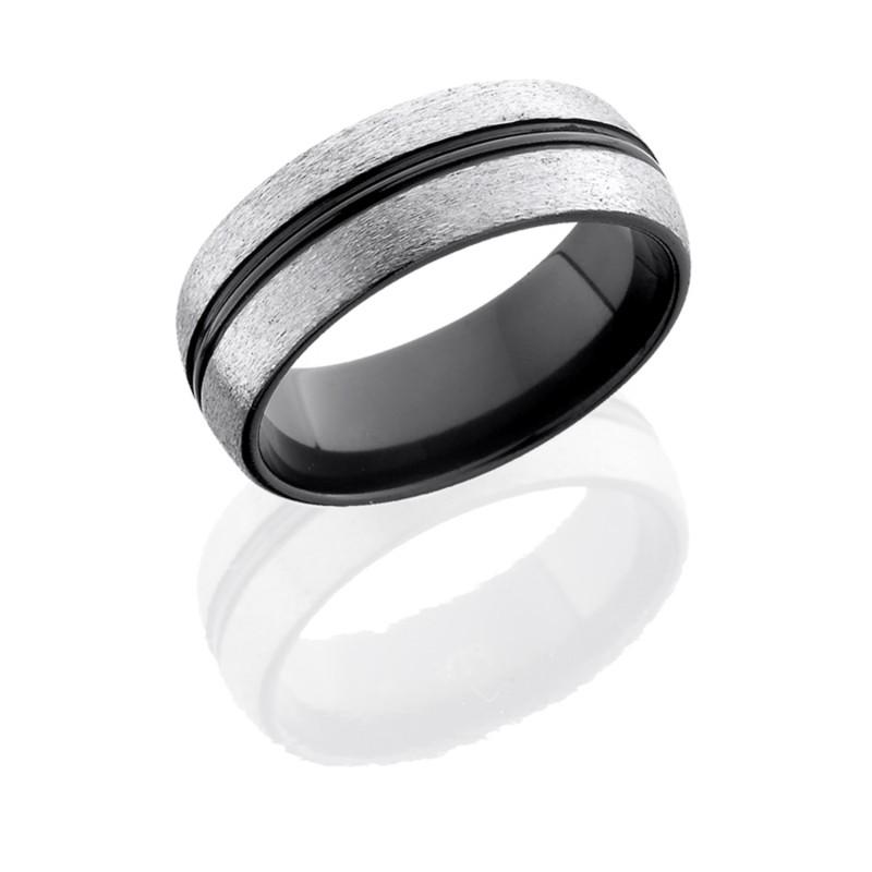 lashbrook z8hrcp silver zirconium wedding